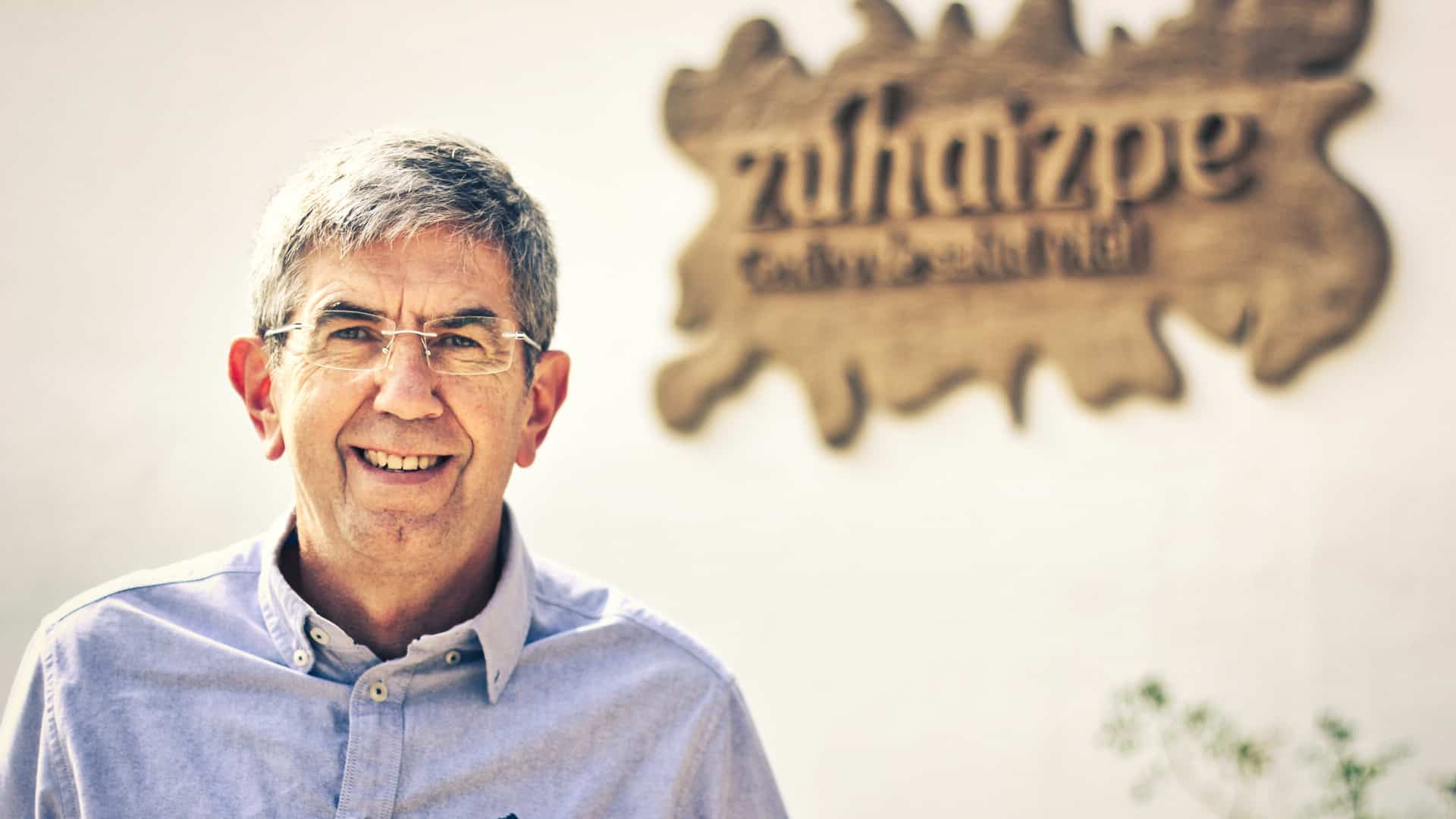 www.zuhaizpe.com