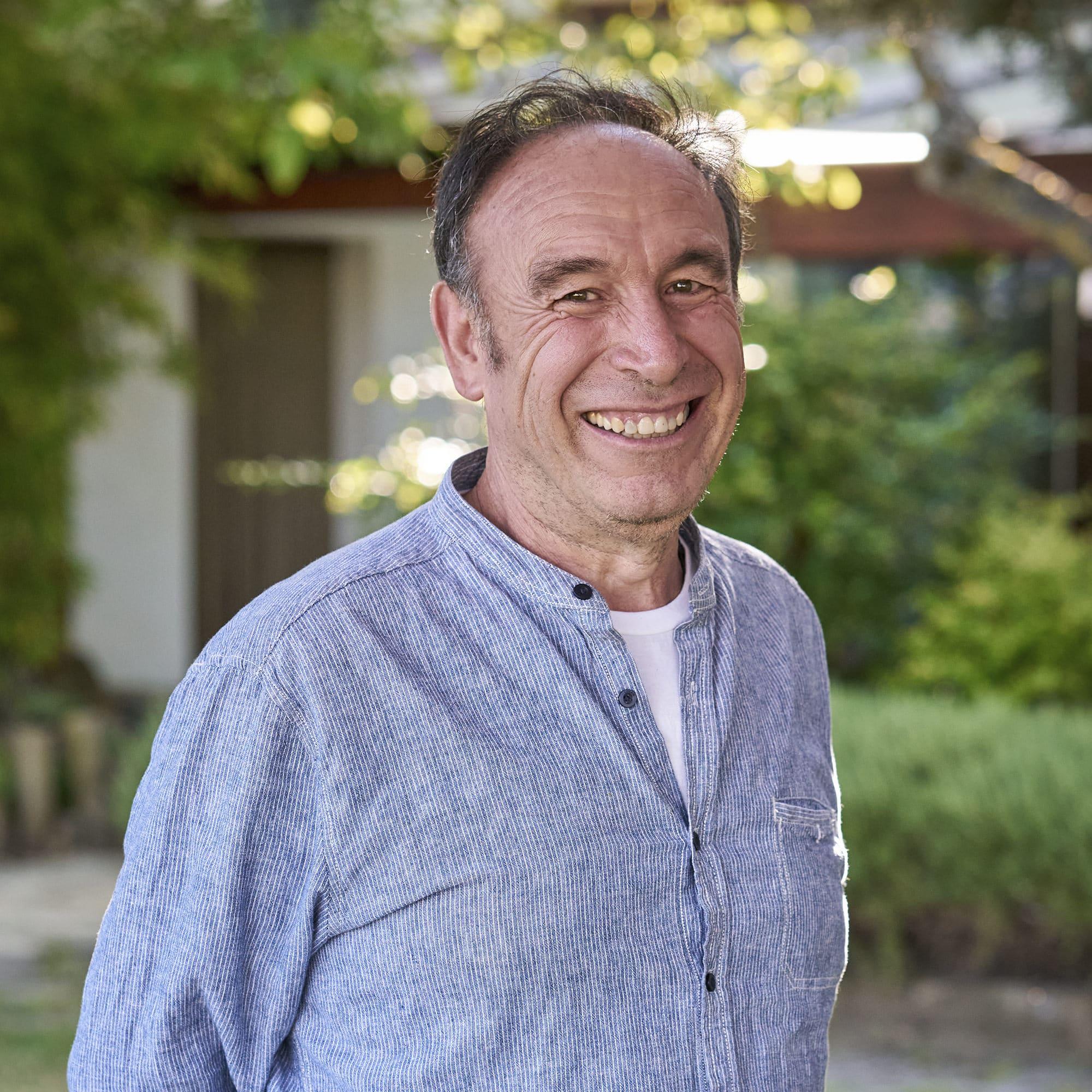 Julio Arroyo García