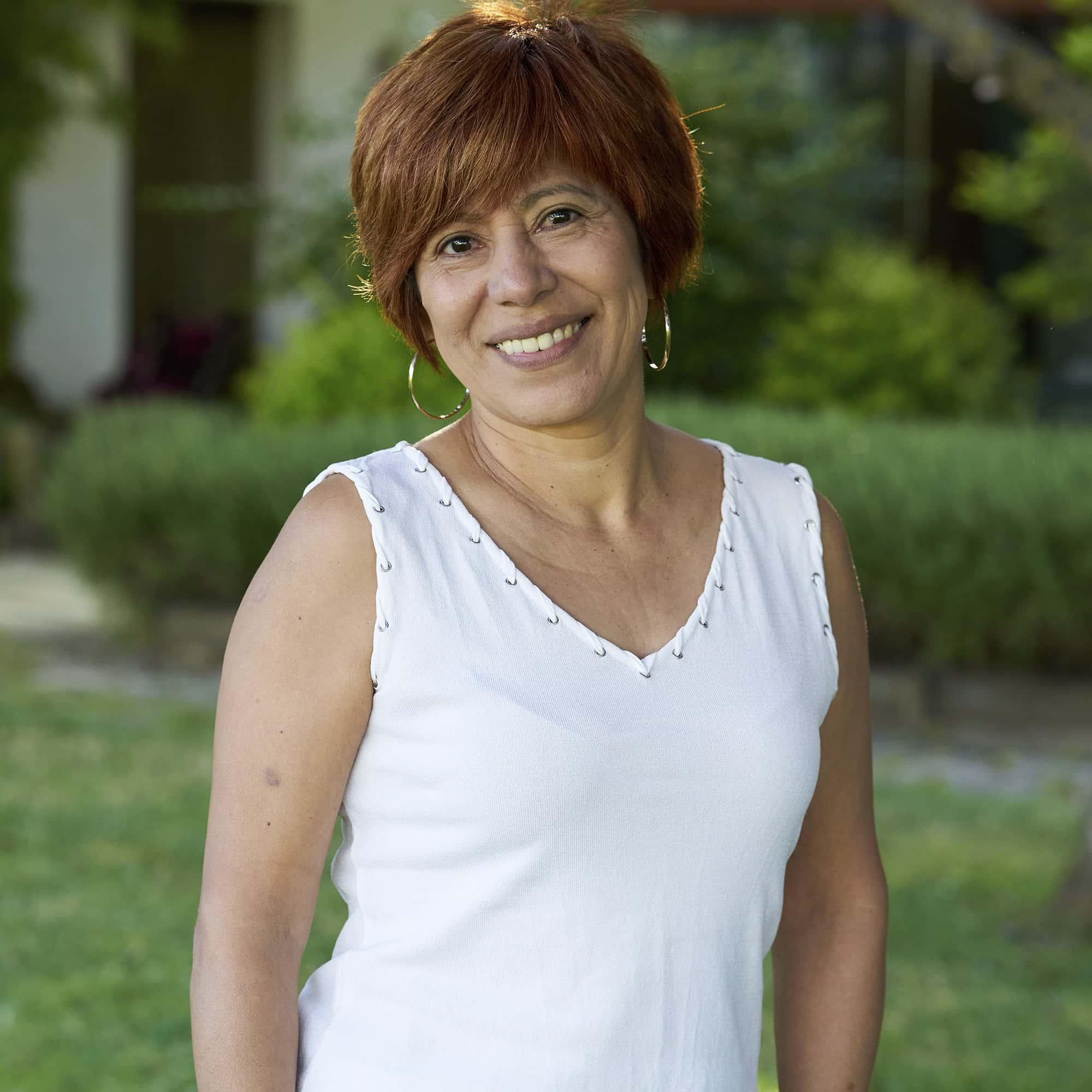 Jenny Edith Munive Cardenas