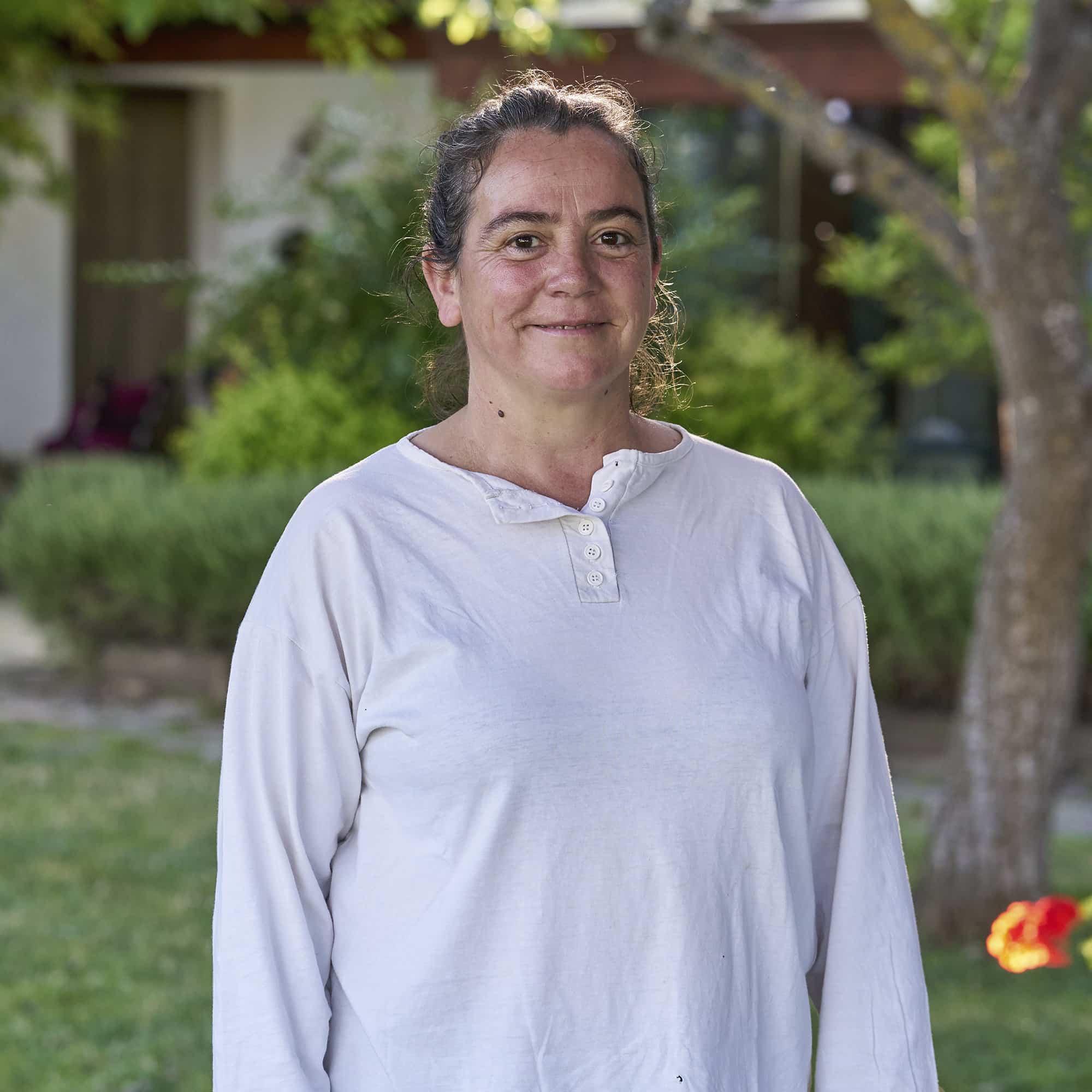 Susana Arraíza Azcona