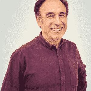 Julio Arroyo Abad